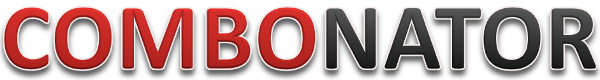 Combonator